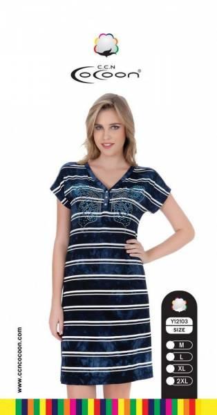 Дешевая Женская Одежда Наложенным Платежом С Доставкой